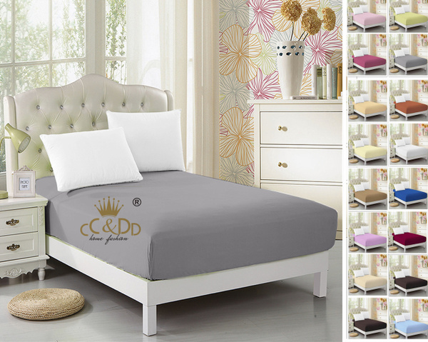 singlebeddingsheet, microfibersheet, Bedding, Pillowcases