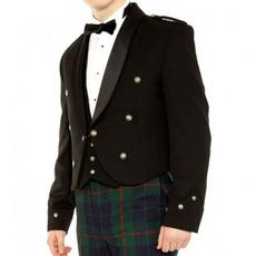 Traditional, customcoat, Fashion, tweedcoat