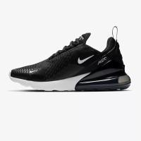 Nike | Wish