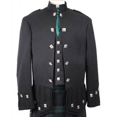 customcoat, Fashion, Blazer, tweedcoat