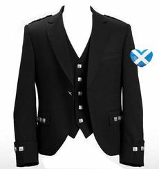 customcoat, Fashion, tweedcoat, Scottish