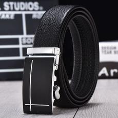 Fashion Accessory, Fashion, mens belt, Men's Fashion