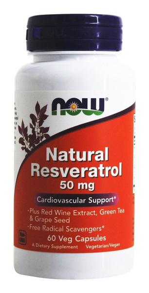 resveratrol, nutritionalsupplement