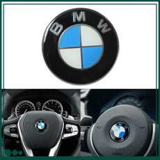Carbon, black, bmw, steeingwheel
