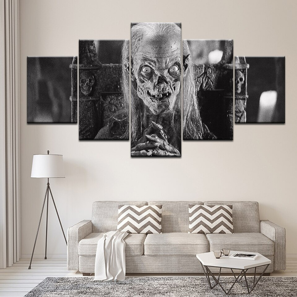 canvasprint, Wall Art, Home Decor, Posters