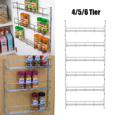 kitchenstoragerack, Wall Mount, standingrack, Shelf