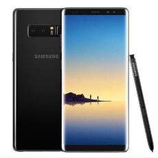 samsungnote8, Galaxy S, Samsung