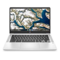 Ювелірні вироби, Laptop, silver, 4GB