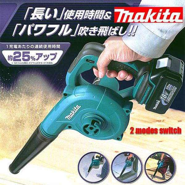 electricblower, Fashion, vacuumtool, cordlessvacuumcleaner