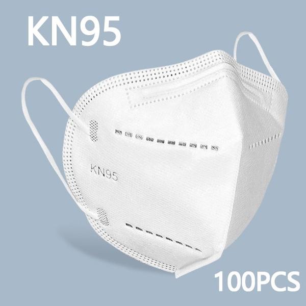 maskface, Masks, kn95mask, Face Mask
