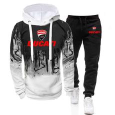 And, Fashion, Men, Ducati