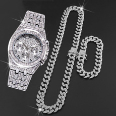 Hip Hop, Bracelet, hip hop jewelry, Jewelry
