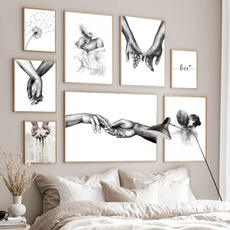 lovequoteswalldecorbedroom, Fashion, Love, Home Decor