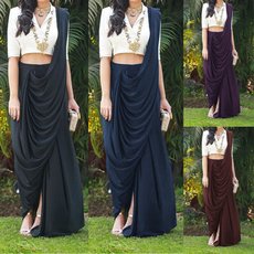 trousers, Elegant, highwaisttrouser, Dress