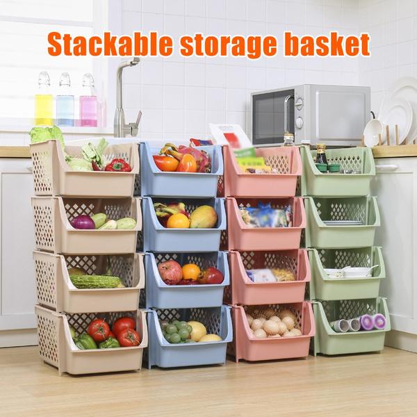 Snacks, storagebasket, Durable, Storage