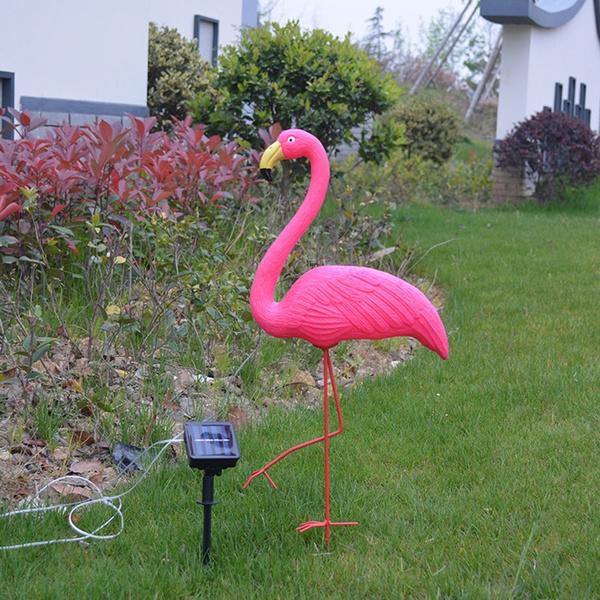 Outdoor, led, Garden, decoration