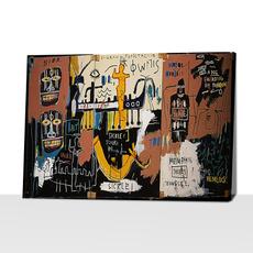 canvasprint, onepieceposter, art, Home Decor