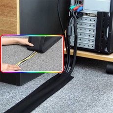 cablewinder, Home Decor, Office, Home & Living
