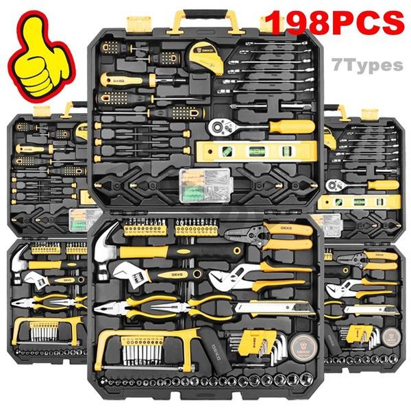 case, Steel, werkzeugkoffer, Cars