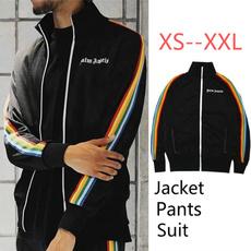 Fashion, palmangelsjacket, Angel, Sport