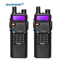 motorolaradio, Mobile, baofeng, walkietalkie