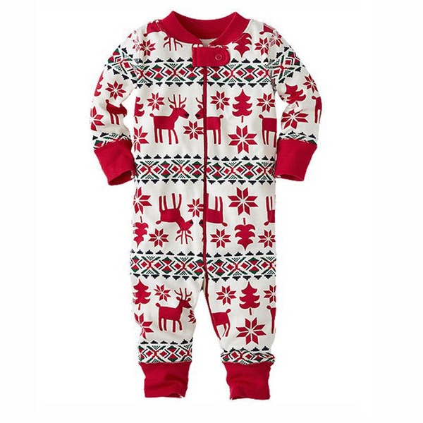christmaspajamasforfamily, Family, Mode, familymatchingoutfit