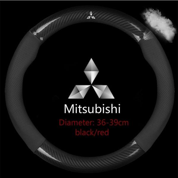 mitsubishilancer, blacksteeringwheelcover, mitsubishiwheelsteeringcover, Cars