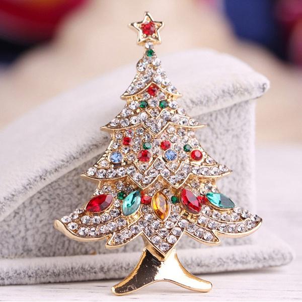 DIAMOND, Christmas, diamondstudded, Modern