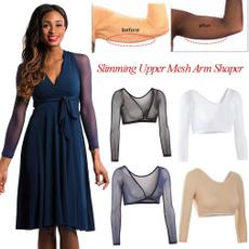 blouse, Women's Crop Top, Fashion, Sexy Top