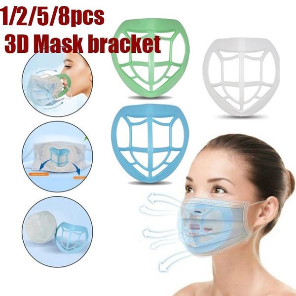 máscarabracket, mascherinelavabili, supportdemasque3d, 3dnoseandmouthbrace