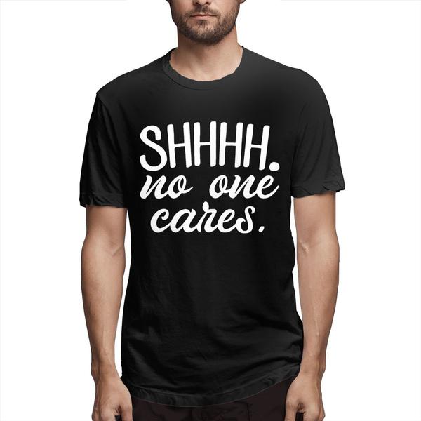 Shorts, uniquestshirt, noveltytshirt, tshirts for women