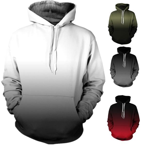 casual coat, hoodiesformen, Fashion, Hoodies
