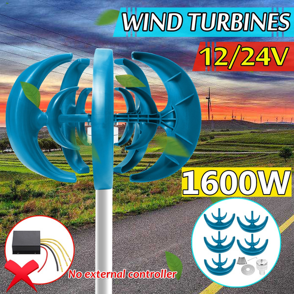 environmental protection, generator, windenergyconversion, generatorkit