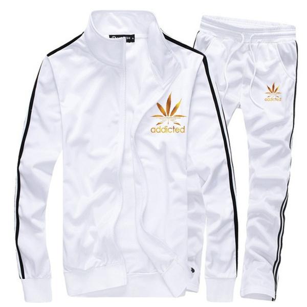 Outdoor, sweatersuit, track suit, Jacket