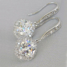 Sterling, Fashion, 925 sterling silver, Sapphire