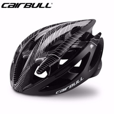 Helmet, Outdoor, Bicycle, outdoorsportshelmet