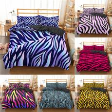 beddingkingsize, zebrabeddingset, beddingsetkingsize, Bedding