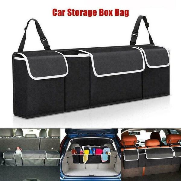 carfoldablebox, carstoragebag, cartrunkbag, Cars