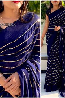 Beautiful, saree, Fashion, Bold