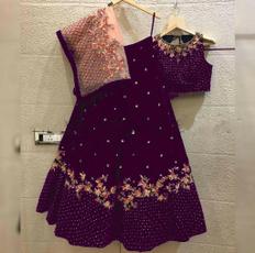 Beautiful, blouse, lahengach, Fashion