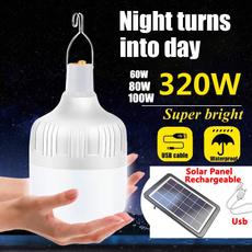 campinglamp, campinglightsolaroutdoor, Outdoor, led
