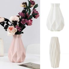 decoration, Flowers, Baskets, flowervase