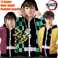 kids, kidshoodie, Fashion, kids clothes
