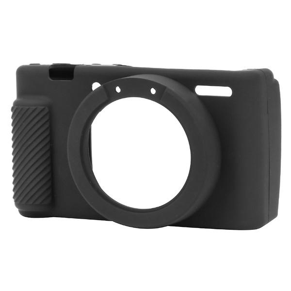 digitalcameracover, case, siliconedigitalcameracover, digitalcameraprotectivecover