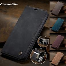 case, samsungnote20ultracase, Samsung, Luxury