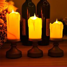 Home & Kitchen, lights, led, Romantic