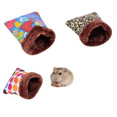 hamster, rabbit, hamsterbed, Pet Bed