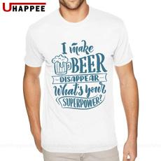 summercasualunisex, Beer, Fashion, #fashion #tshirt