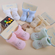 Socks & Tights, babysock, Winter, toddlersock