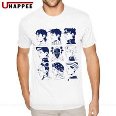 summercasualunisex, Designers, #fashion #tshirt, Sleeve
